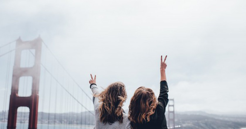 20 Healthy Things You Should Be Doing In Your Twenties