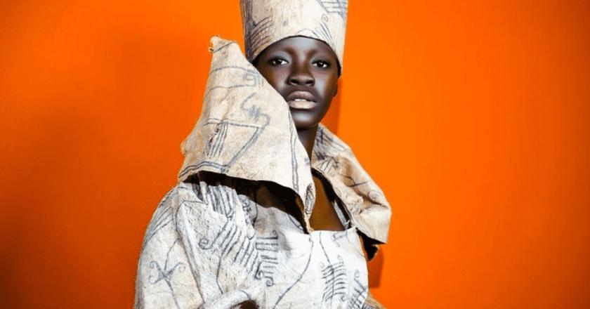 Royal Generation | © Keyezua/Courtesy of LagosPhoto