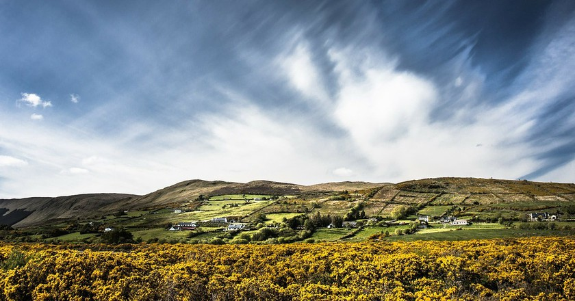 12 Useful Travel Tips For Ireland