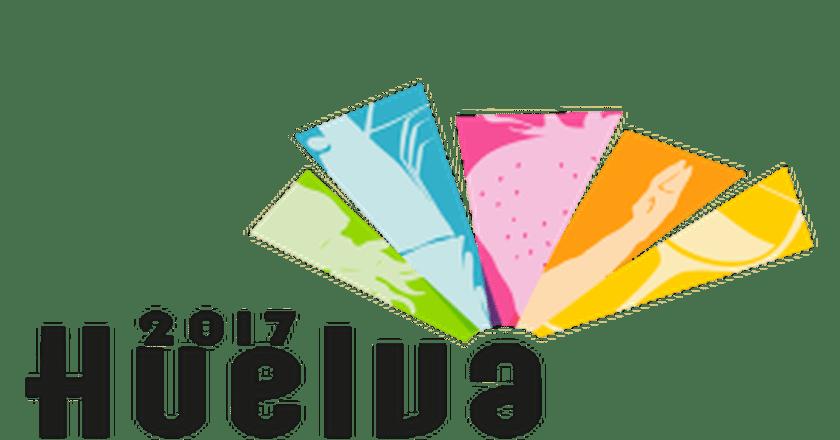 Huelva Capital Gastronomica 2017   © Spain-Holiday.com