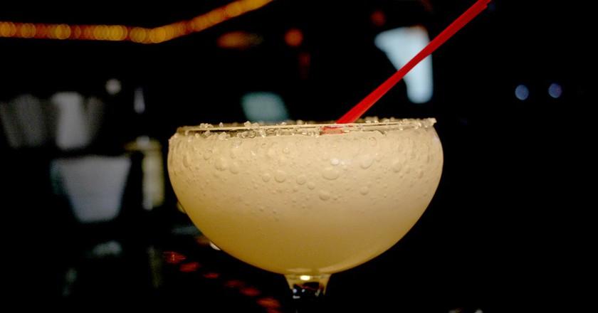 Mexican Margarita | © Melissa Wiese/Flickr