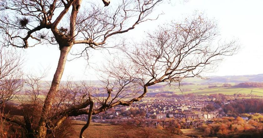 Countryside Walks | © Emma Lavelle