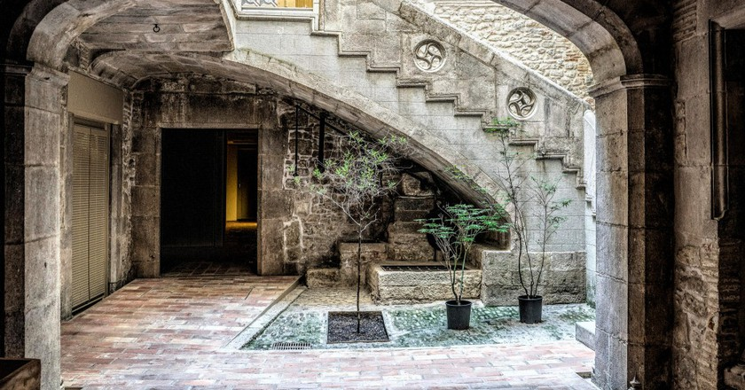 An Insider's Guide to Girona's Jewish Quarter