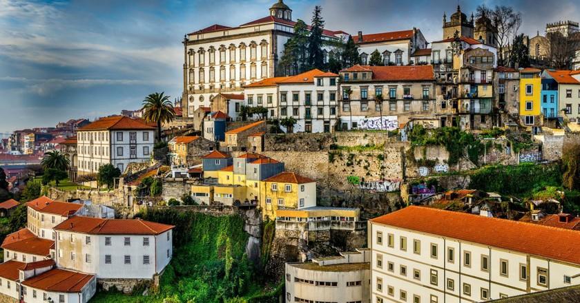 Porto | © Pixabay