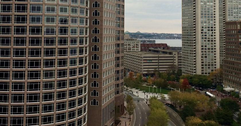 10 Boston Startups to Watch