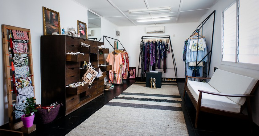 The Best Menswear Stores In Accra