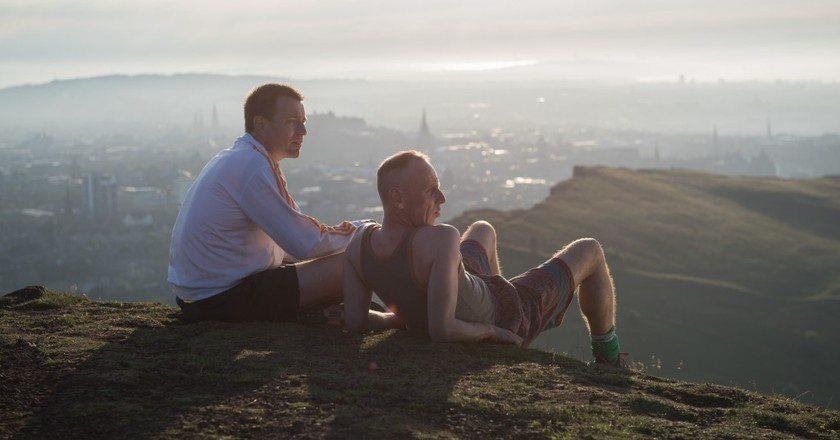T2 Trainspotting | © Sony Pictures