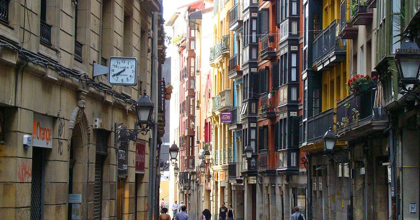 20 Essential Basque Phrases You'll Need On Your Trip to Bilbao