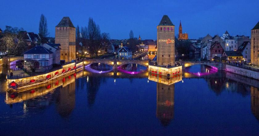 ©OT Strasbourg