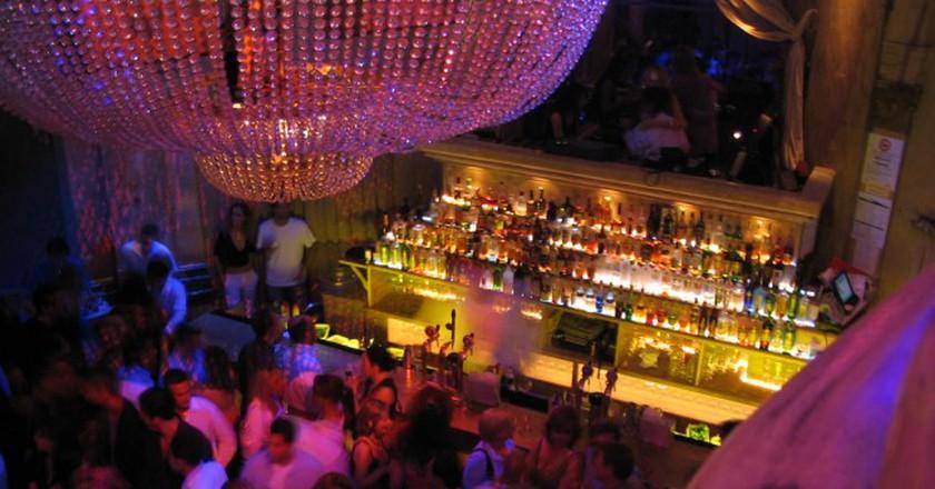 Madrid's nightlife scene has something for everyone  | © Bruce Turner/Flickr