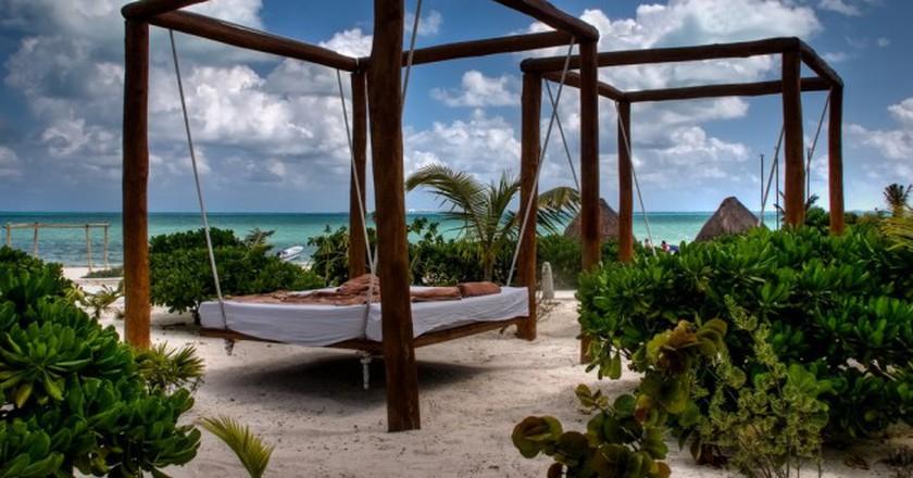 Excellence Riviera Cancun | © Alan Strakey/Flickr