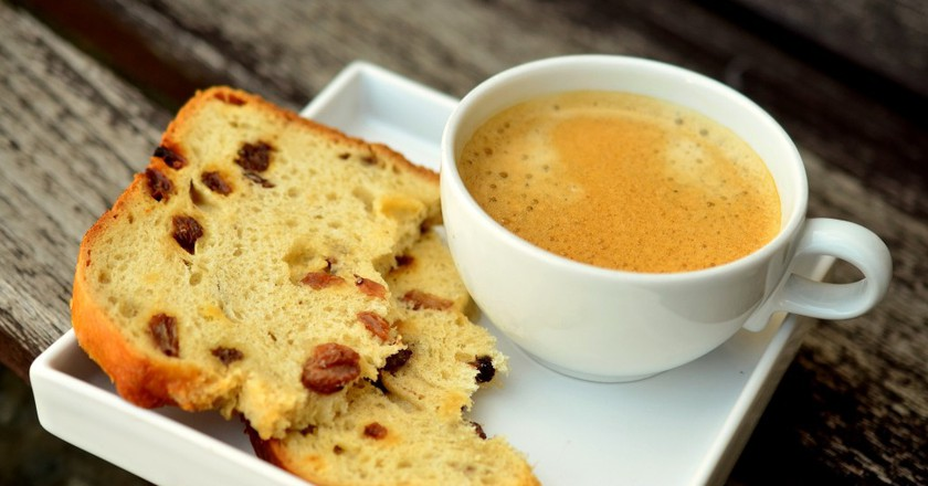 Time for a coffee break |© congerdesign/ Pixabay