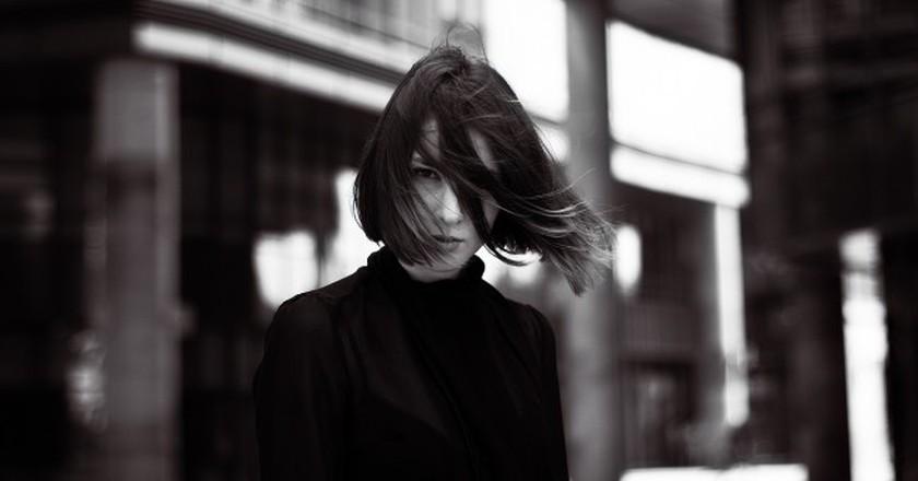 The shade of Berlin fashion   © xusenru/Pixabay