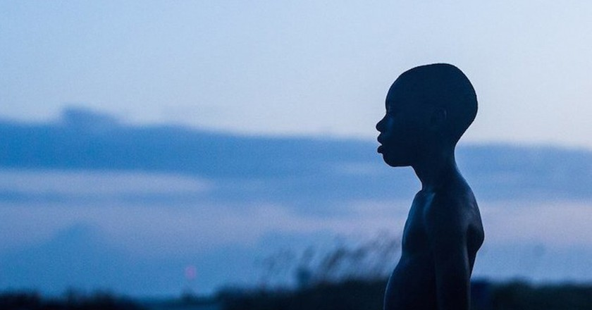 'Moonlight' Expands onto 80 Screens in the UK Following Oscar Triumph