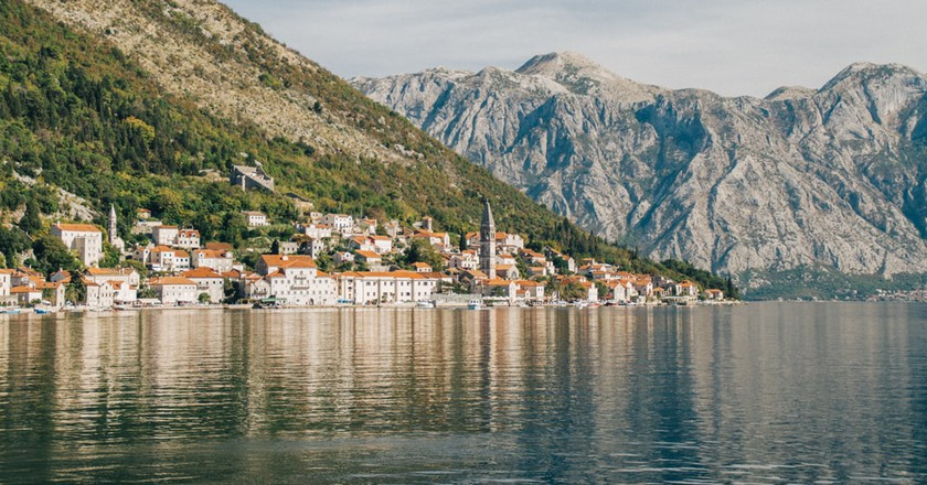 Top Things To See And Do in Kotor, Montenegro