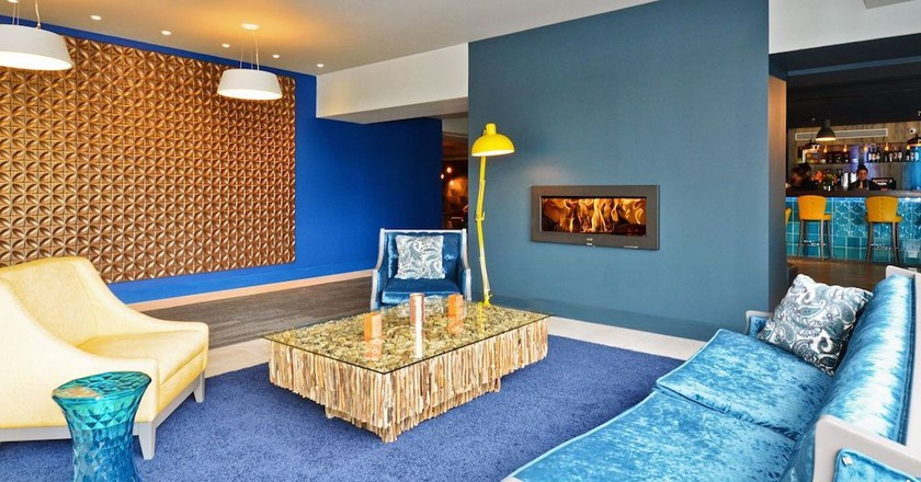 The Best Budget Hotels in Galway, Ireland