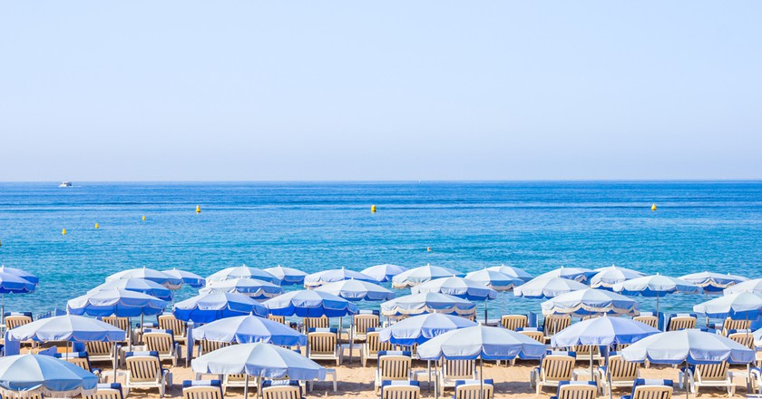 Top Free Things to Do in Cannes, France