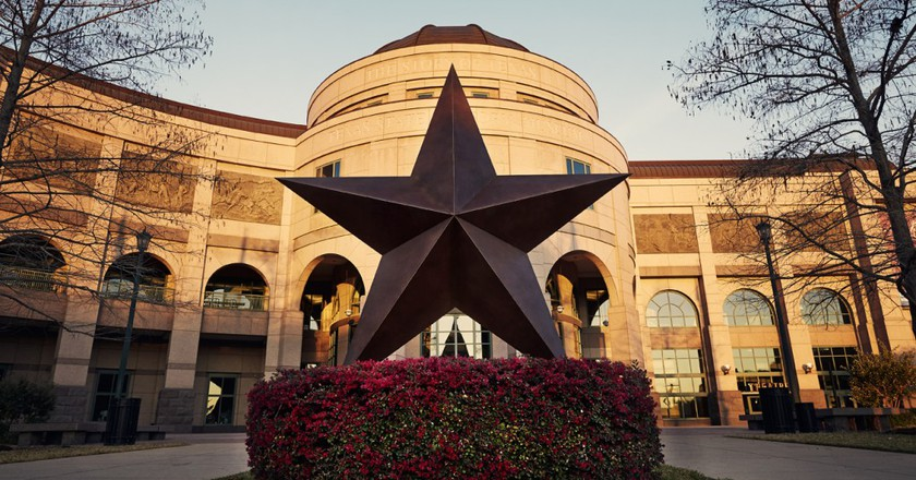 16 Reasons to Visit Texas at Least Once in Your Lifetime