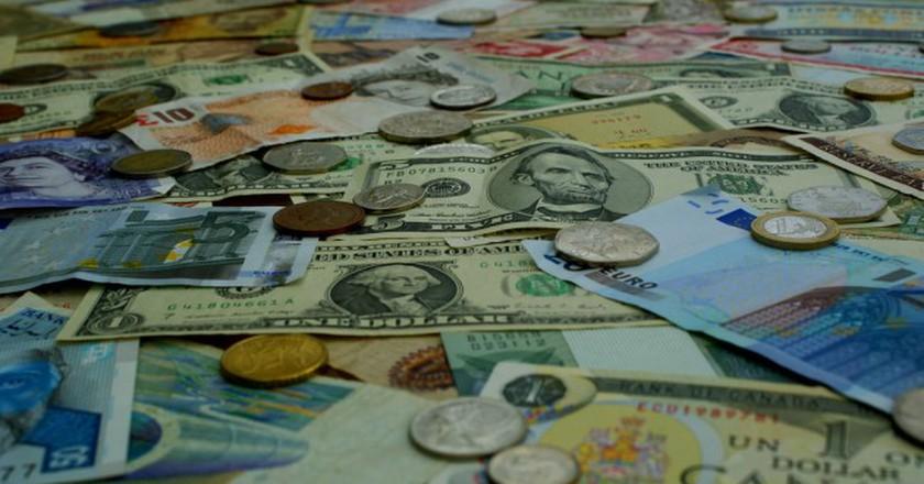 Avoid scams in Cuba