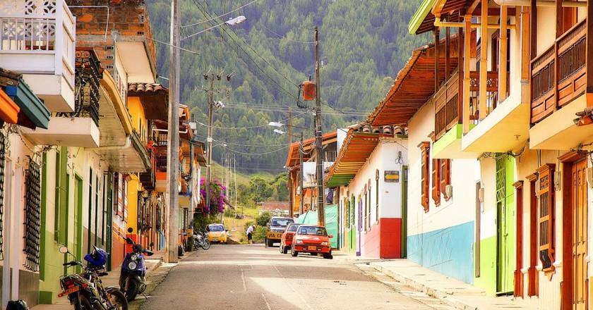 "Jardin, A Quant Small Town in Colombia © <a href=""https://www.flickr.com/photos/pedrosz/24450868541/in/photolist-21sRng-DiXRXJ-sUFYud-9KkqnJ-DuC8xR-DfD6mZ-DyEe5Q-CB2WeA-DAm8LH-DjMFUp-yeCMnZ-M573V-7YXW7N-7JFydL-7JFsk7-yd3skA-xWrodV-ydWRyD-xgVnVo-xWkGM9-cTLyiC-cTLHHh-cTLCVd-cTLDvm-cTLJhq-cTLwX1-cTLCP9-cTLGkj-cTLBbf-cTLxS1-cTLyom-cTLLYY-cTLGr1-cTLEdy-cTLD1G-cTLEtE-cTLBhd-cTLM5h-cTLKBy-cTLx3Q-cTLBVu-cTLx9A-cTLxgu-cTLHQG-cTLKg3-cTLwKy-cTLHYm-7JBQsj-qgR8Bd-7Jy2Fg""> Pedro Szekely / Flickr </a>"