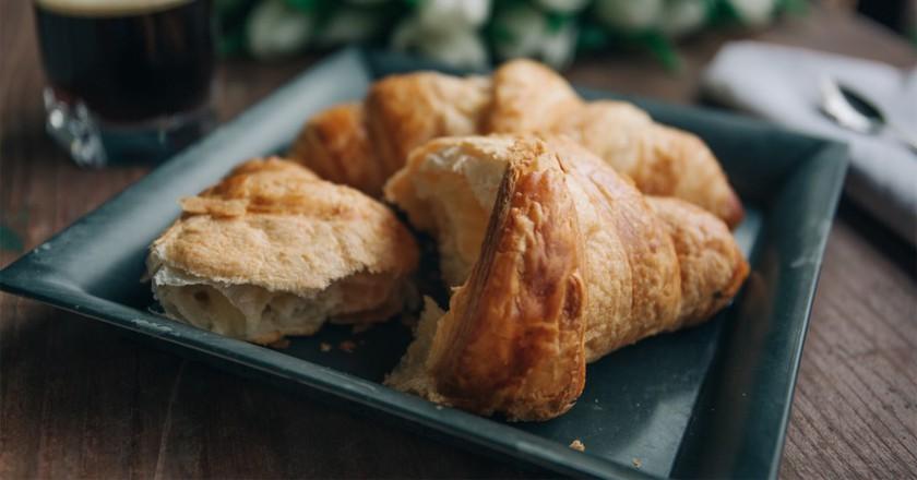 The 10 Best Brunch and Breakfast Spots in Monaco