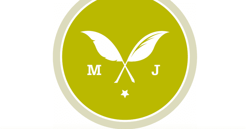 Logo of McNally Jackson
