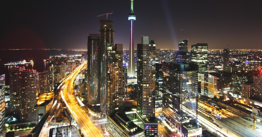 Things to Know Before Buying a Condo in Toronto