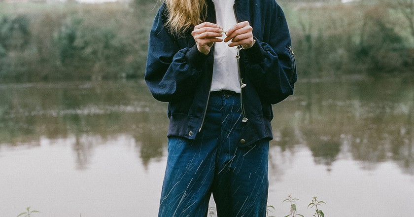 The Denim Brands You Need To Wear Now