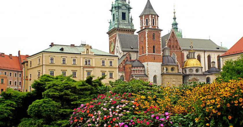 Top 15 Things to See and Do in Poland