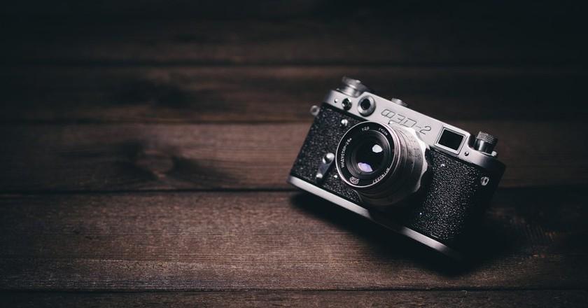 © Republica/pixabay