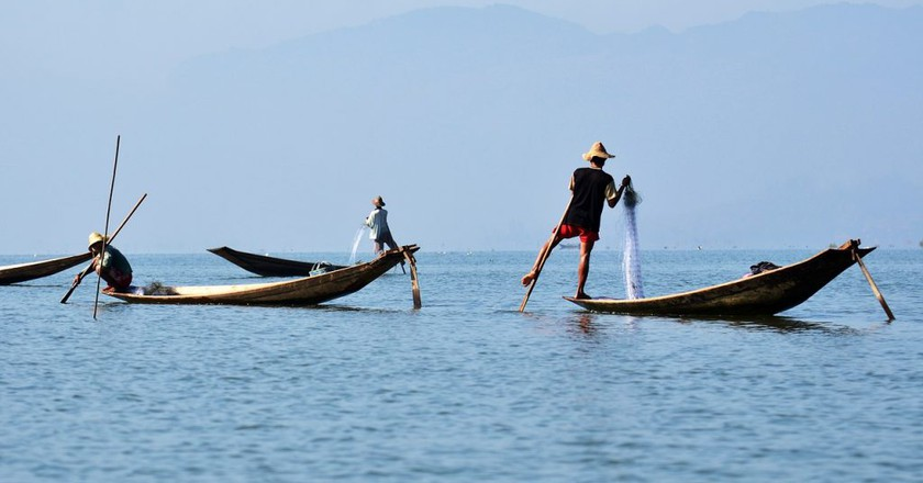10 Things to Know Before Travelling to Myanmar