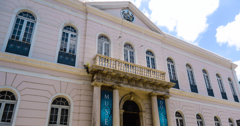 Top 10 Things to See and Do in Fortaleza