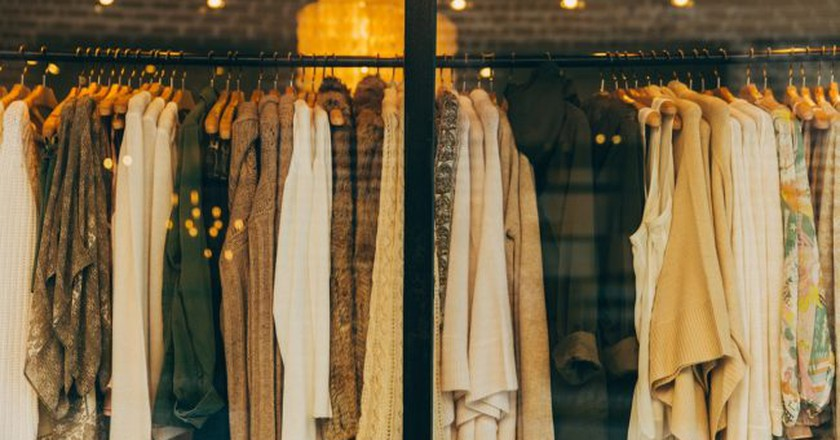San Jose Fashion | Pexels