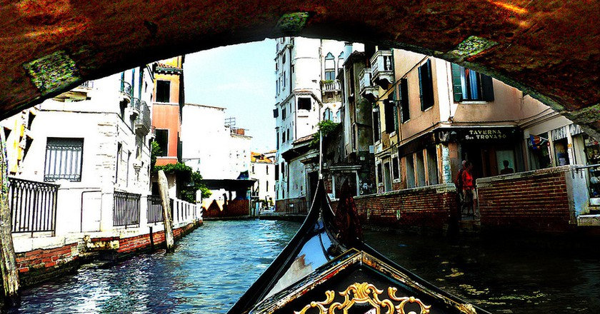 20 Must-Visit Attractions in Venice, Italy