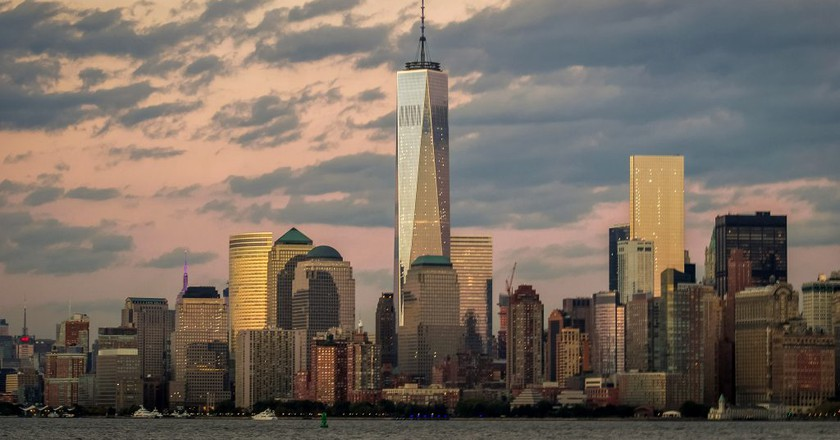 "<a href=""https://www.flickr.com/photos/126654539@N08/23916077264"" target=""_blank"" rel=""noopener noreferrer"">Freedom Tower 