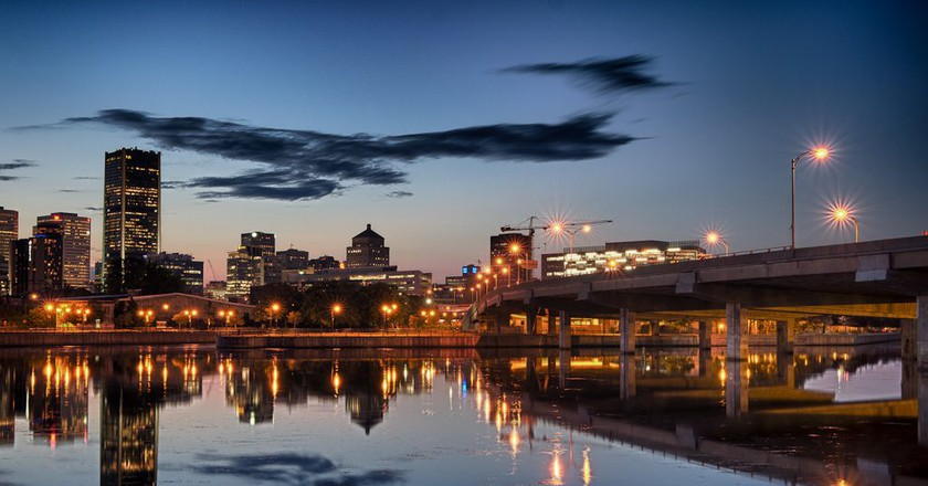 10 Reasons Why You Should Visit Montreal