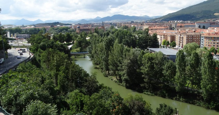 How to Spend 24 Hours in Pamplona