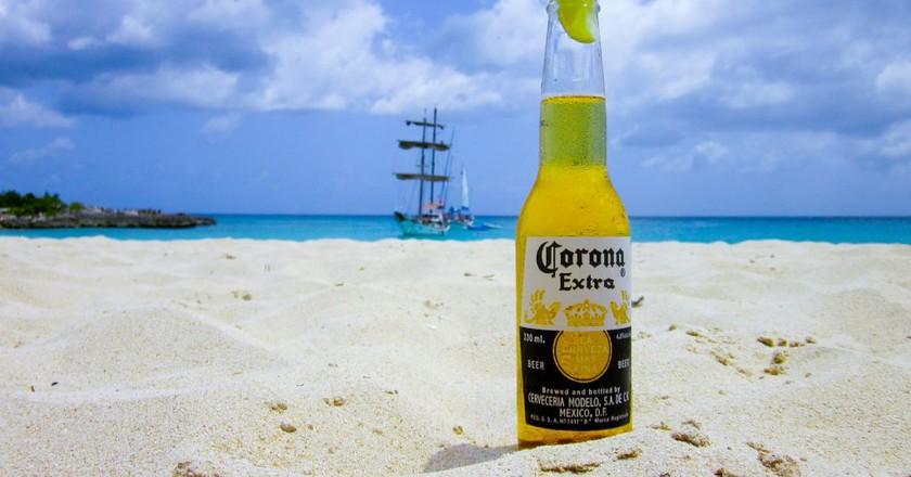 Corona | © stokpic/Pixabay
