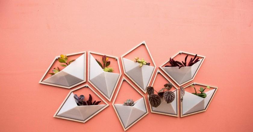 NYCXDESIGN Design Pavillion, © Julienne Schaer