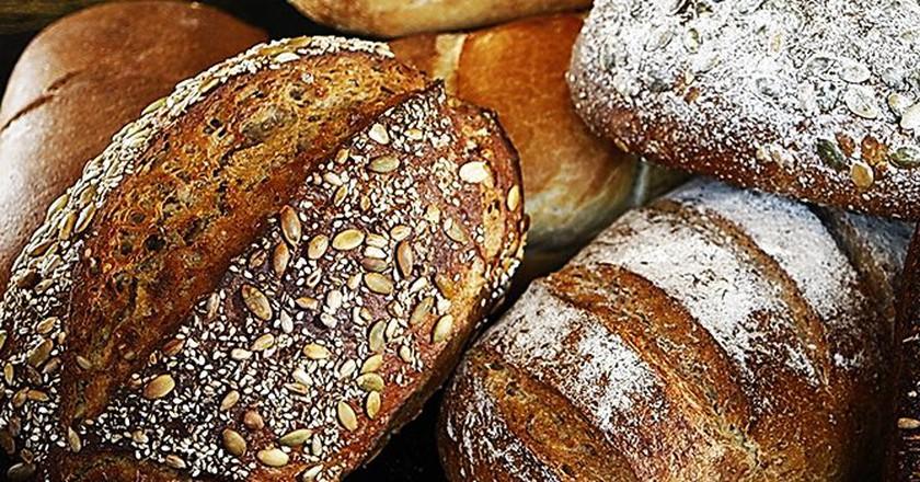 Gluten  © Pixabay / Pexels