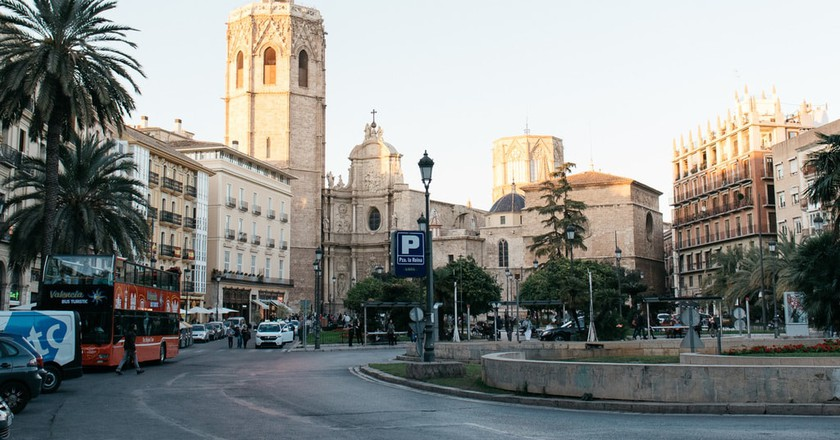 Top 10 Things to Do and See in Valencia, Spain
