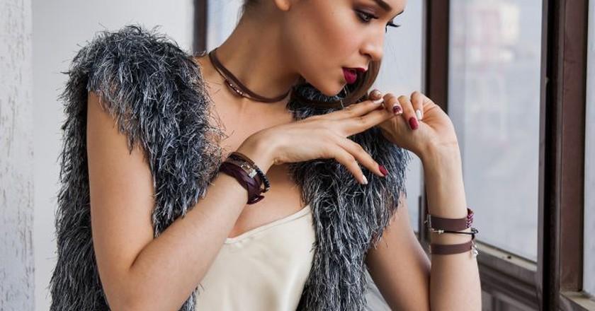 Fashion   © nastya_gepp / Pixabay