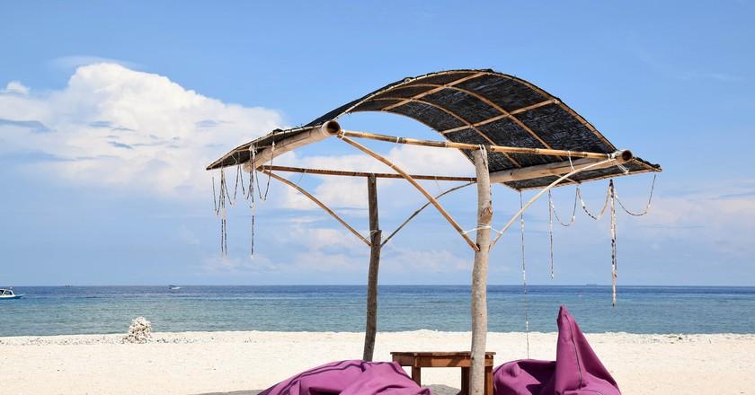 Beautiful islands of Indonesia│© kolibri5/Pixabay