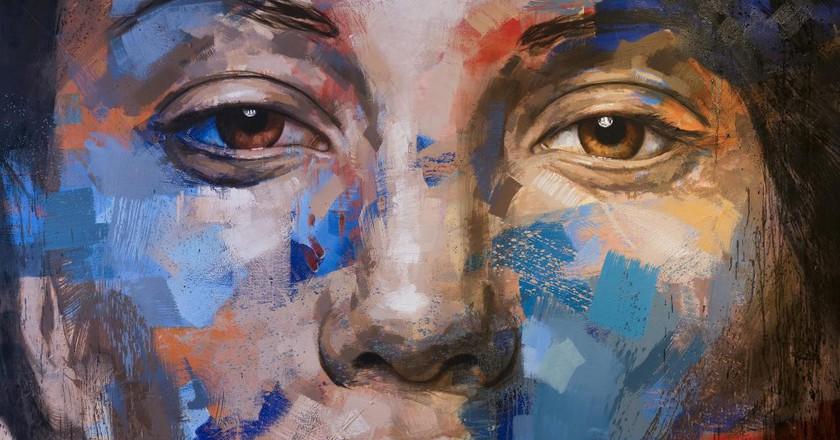 © ArtAngels Africa