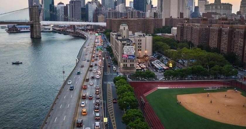 New York City | ©USA-Reiseblogger / Pixabay