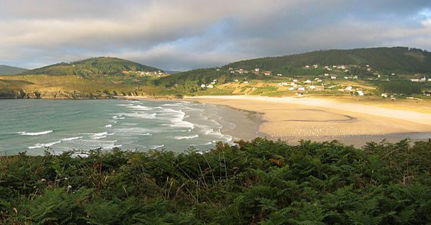 10 Things You Didn't Know About Galicia