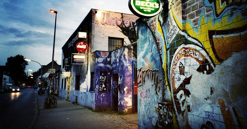 Hang Out With Locals at These 8 Bars and Clubs in Cologne