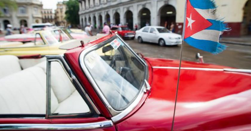 Cuba | © flunkey0/Pixabay