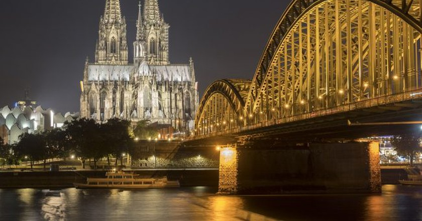 "<a href=""http://maxpixel.freegreatpicture.com/Cologne-Cathedral-Church-Dom-Cologne-1726457"" target=""_blank"" rel=""noopener noreferrer"">Cologne Cathedral / Max Pixel</a>"