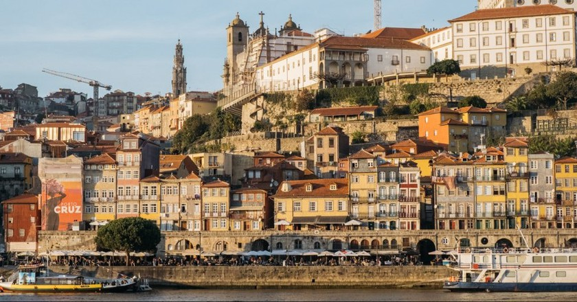 The Top 10 Things To See and Do in Porto